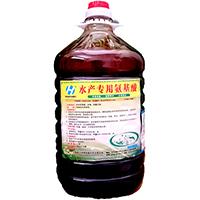 水产专用氨基酸